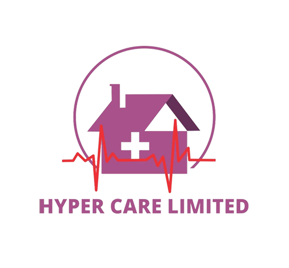 HYPER CARE LIMITED